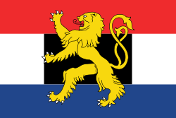 250px-Flag of Benelux svg