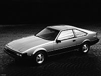 images toyota supra 1982 1 small